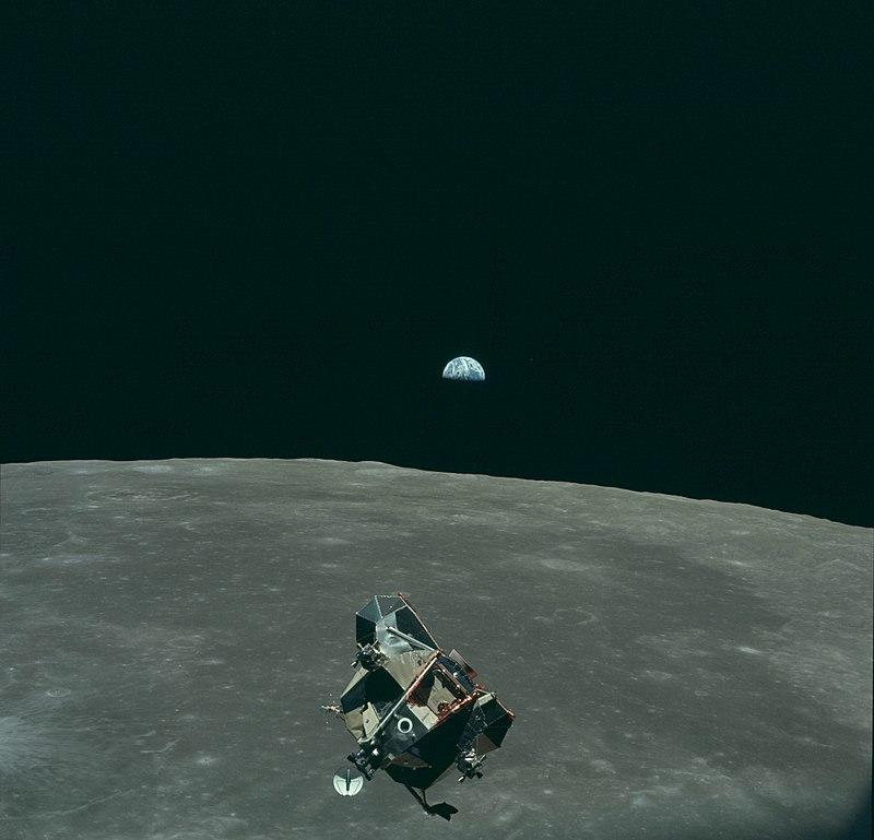 2019-apollo-11-lunar-module-after-return