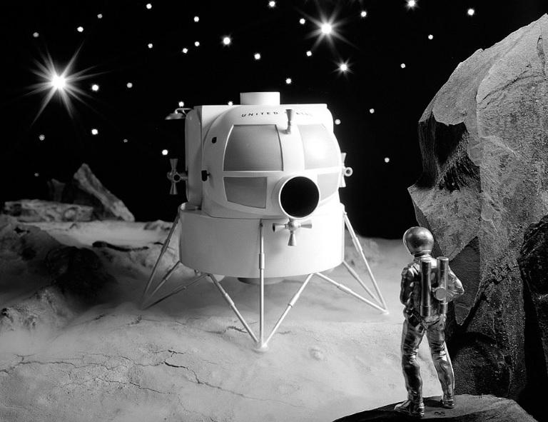 2019-apollo-50-lunar-module-bug.jpg