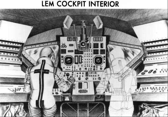 Scheme-lunar-module.jpg