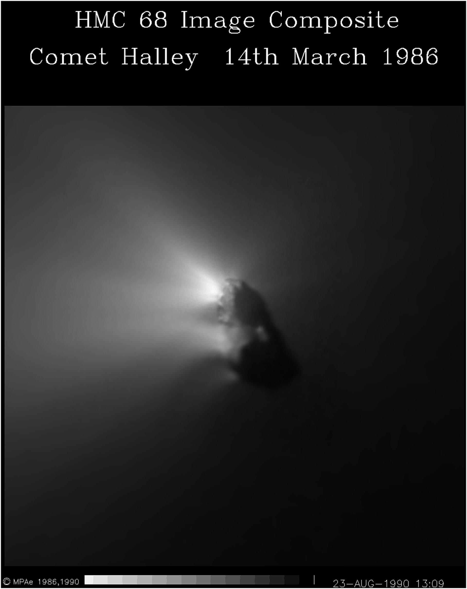 giotto-comet.jpg