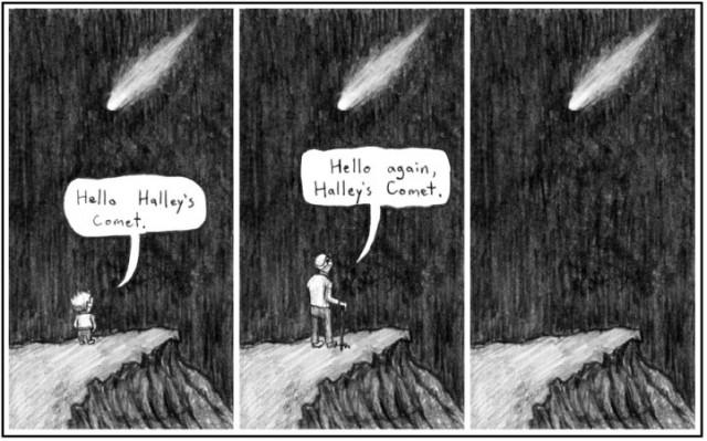 hello-halley-comet.jpg