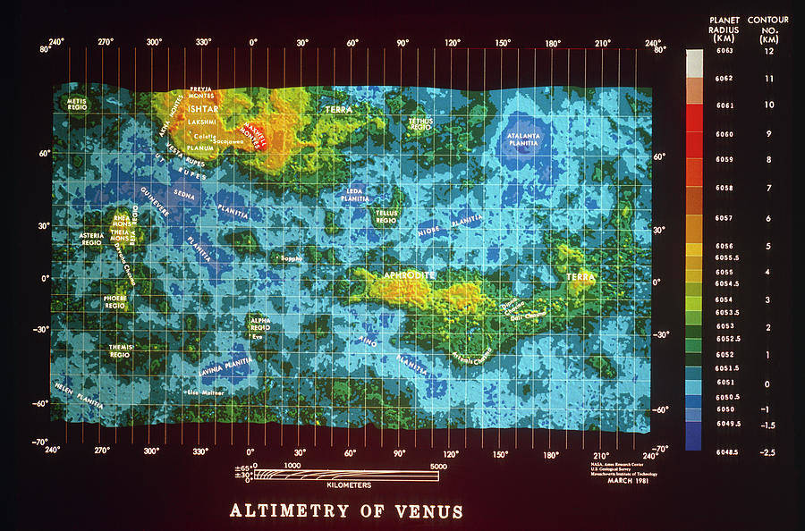 pioneer-venus-map.jpg