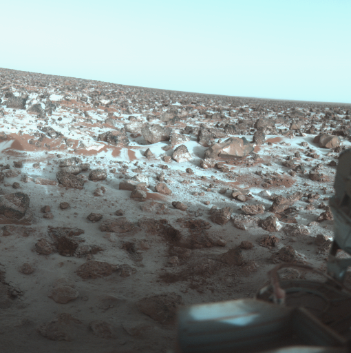 utopia-planitia-viking-2.png