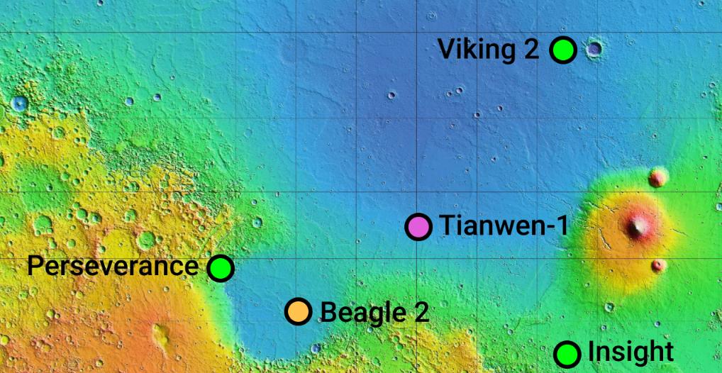 viking-tianwen-location.png