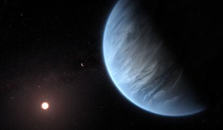 2019-exoplanet-water-vapor-ws.jpg