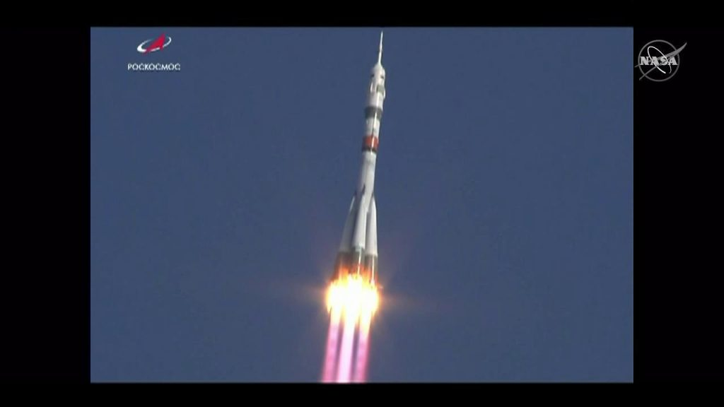 2019-22-august-soyuz-ms-14-launches.jpg
