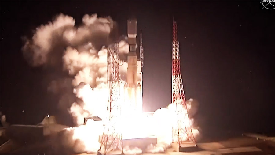 2019-24-sep-kounotori-launches.jpg
