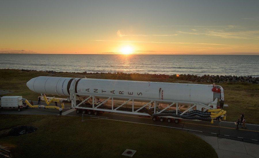 2019-oct-antares-rolled-pad.jpg