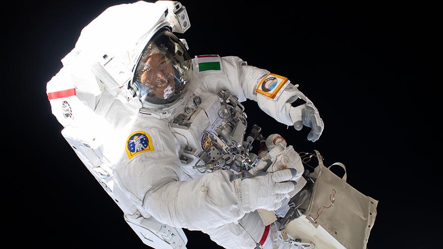 2019-parmitano-first-spacewalk.jpg