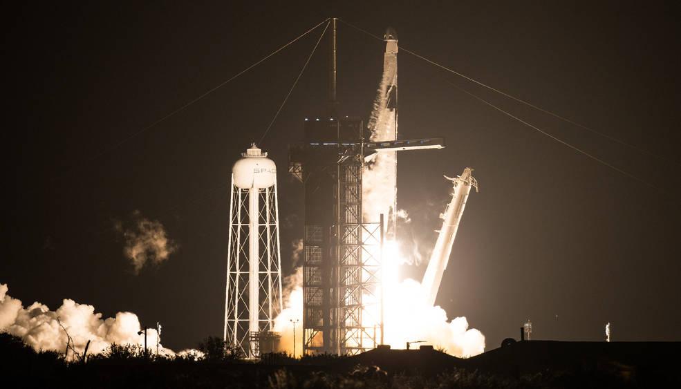 2020-16-nov-crew-1-launch.jpg