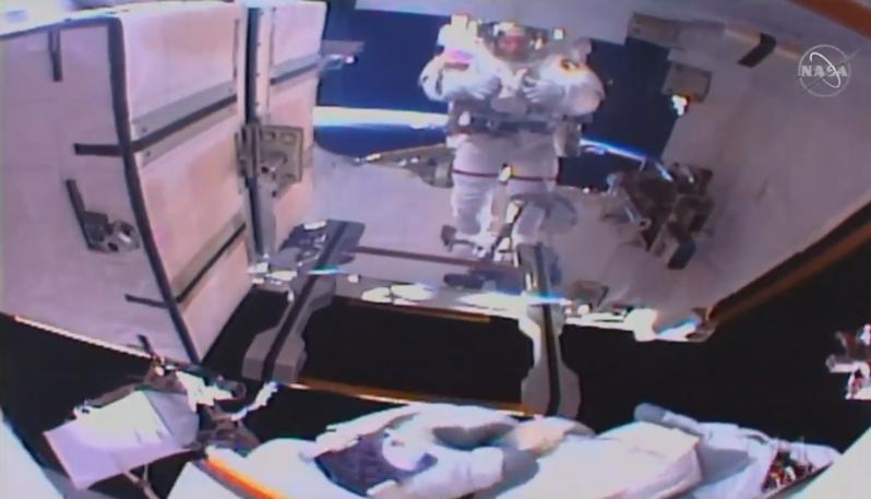 2020-20-jan-spacewalk.png