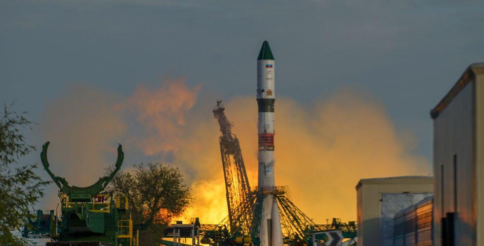 2020-25-april-rusian-progress-launches-d