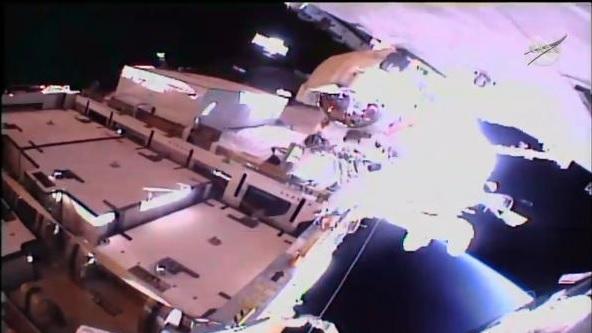 2020-26-june-spacewalk.jpg
