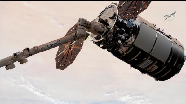2020-5-oct-cygnus-arrives-iss.jpg