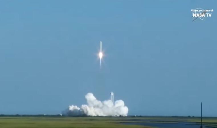 2021-11-aug-cygnus-launch.jpg