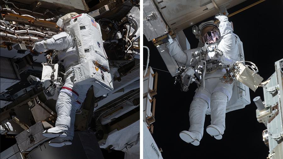 2021-glover-hopkins-spacewalk.jpg