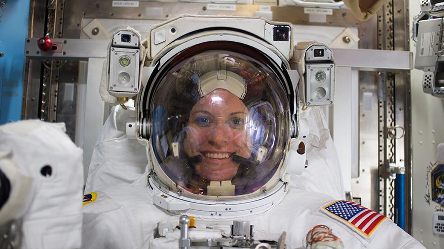 2021-kate-rubins-pre-spacewalk.jpg