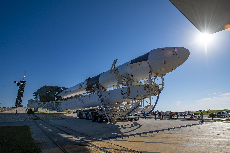 2021-second-cargo-dragon-rolled.jpg