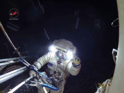 3-feb-2016-russian-spacewalk.jpg