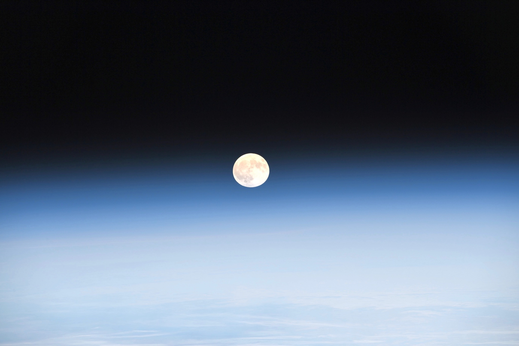 noguchi-moonrise-1.jpg