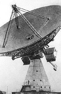 antena-simferopol.jpg