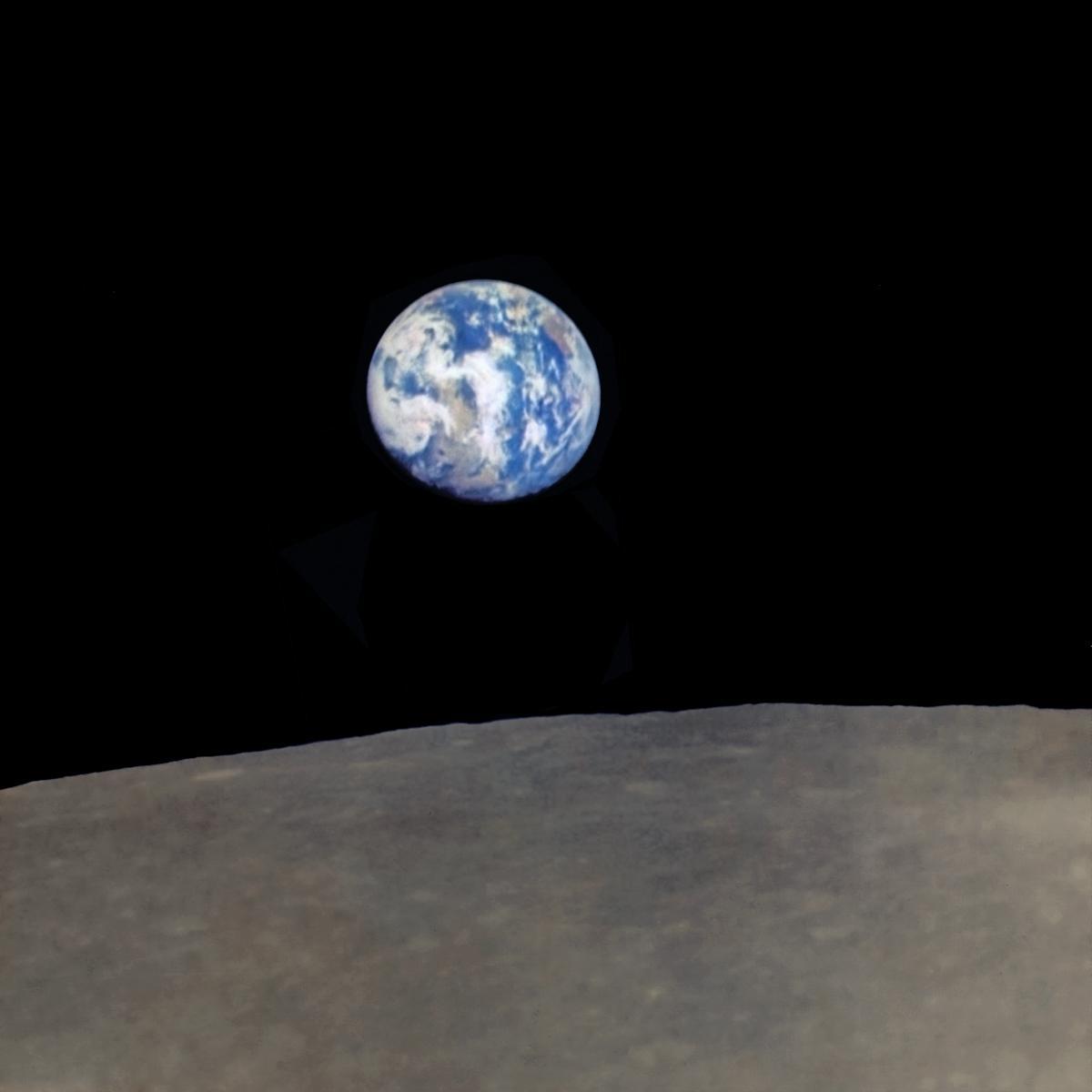 zond-7-moon.jpg