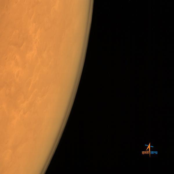 mars-atmosphere-mom.jpg