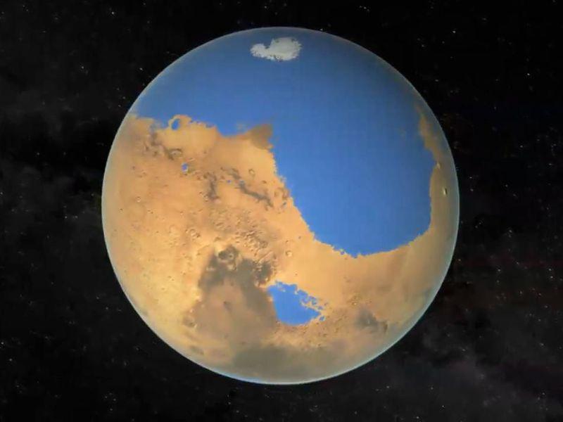 2020-mars-ocean.jpg