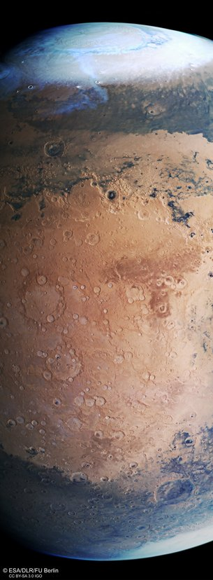 2019-esa-mars-express-photo.jpg