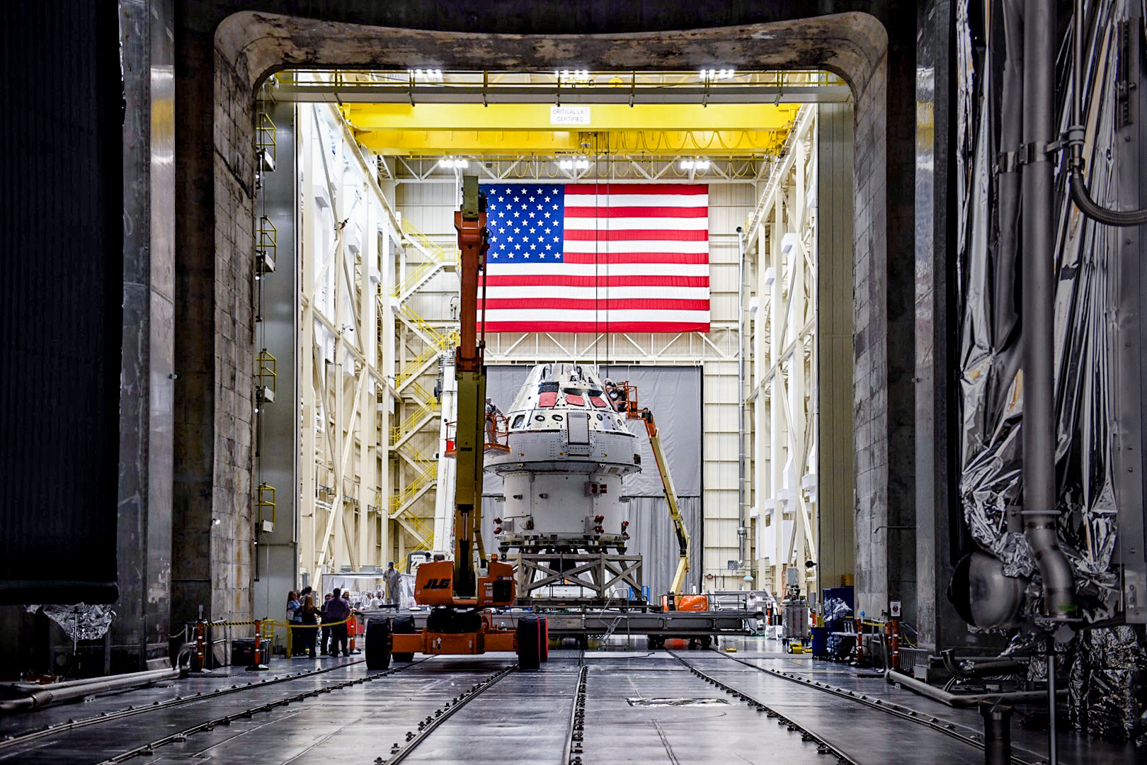 2020-orion-spacecraft-completes-testing.