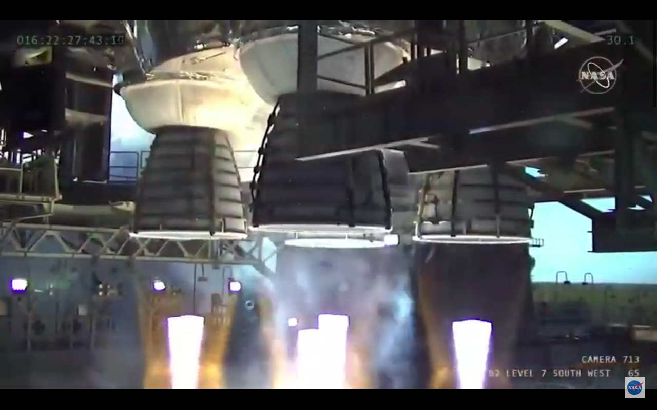 2021-SLS-engine-test-cuts-short.png