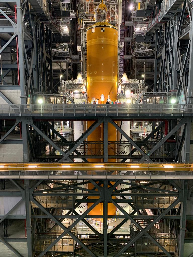 2021-first-sls-rocket-stacked.jpg