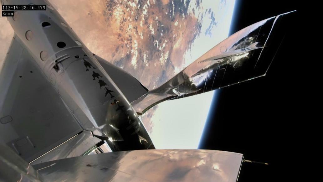 2021-virgin-galactic-returns-space.jpg