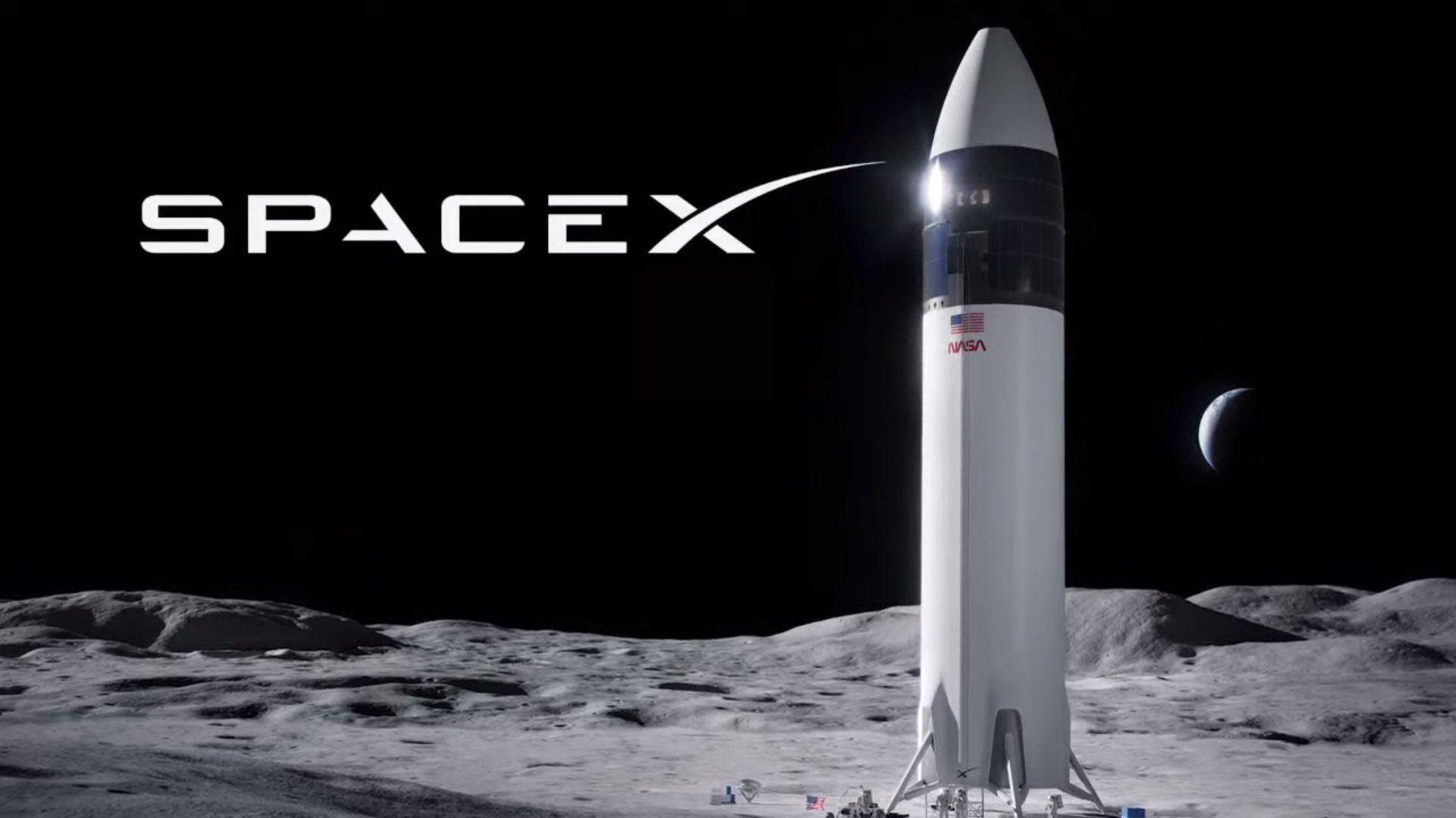 spacex-moon.jpg
