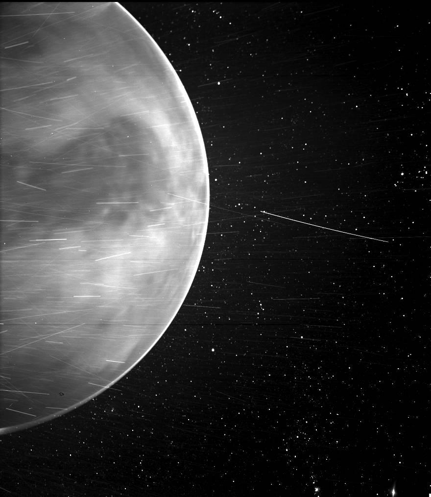 2021-parker-solar-probe-venus.jpg