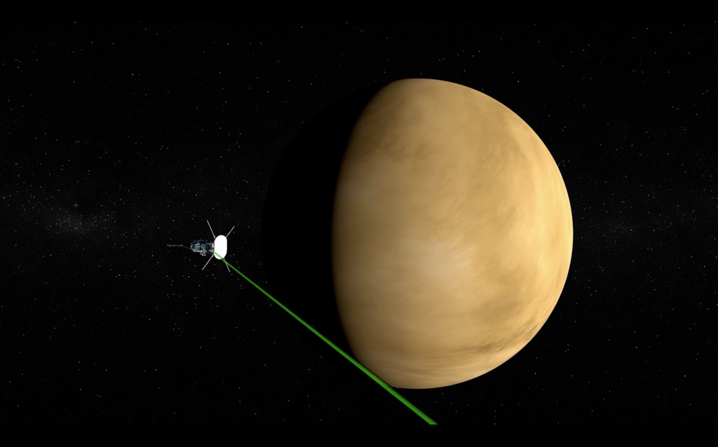 2021-parker-to-fly-by-venus.png