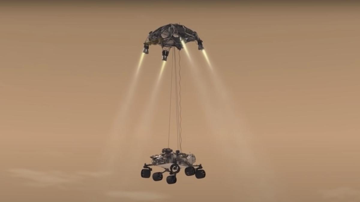 2021-perseverance-landing-animation.jpg