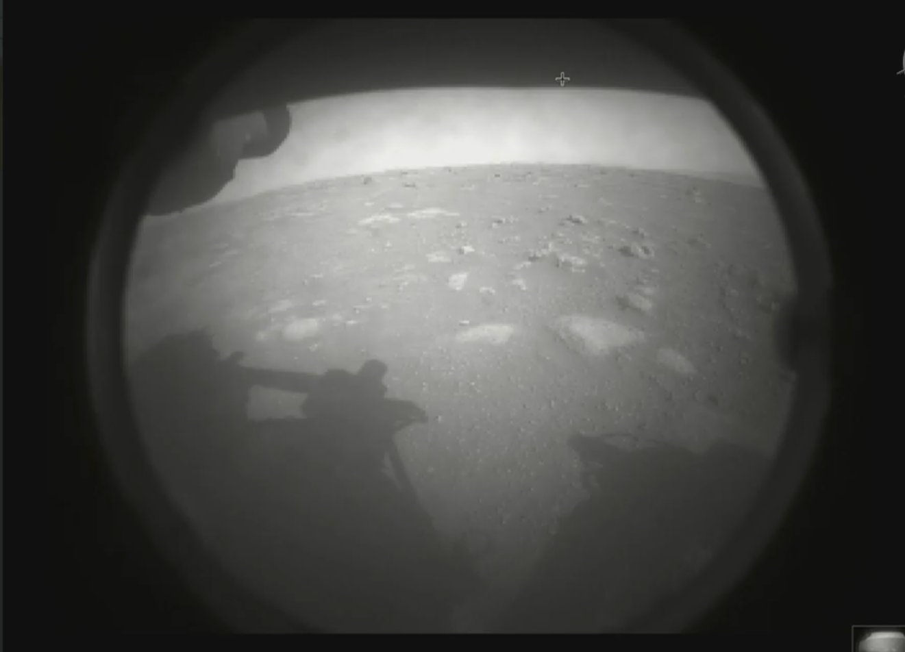 2021-perseverance-lands-on-mars-2.jpg