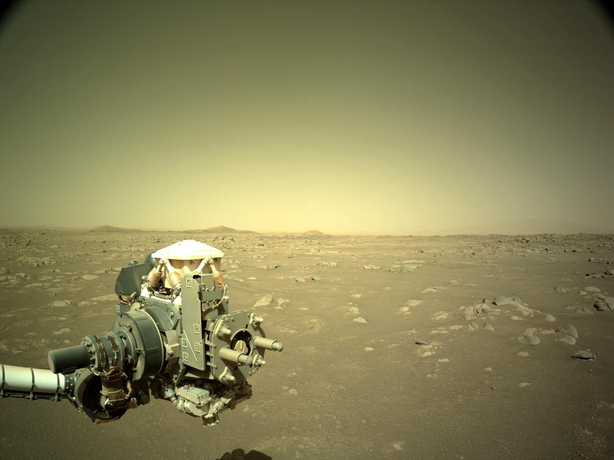 2021-perseverance-robotic-arm.jpg