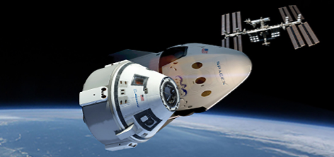 2018-commercial-crew.png