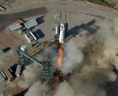 2019-2-may-new-shepard-launch.png