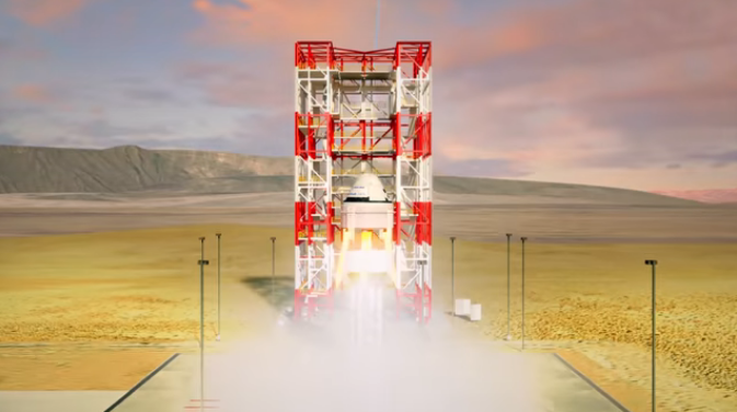 2019-boeing-starliner-pad-abort-test.png