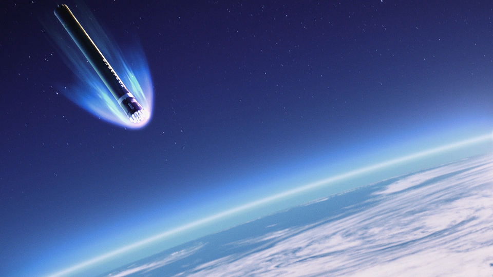 2019-rocket-lab-announces-reusability.pn