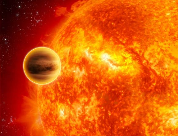 2019-shortest-year-exoplanet-found.jpg