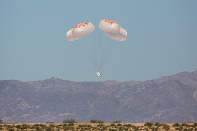 2020-1-may-parachute-test-complete.jpg