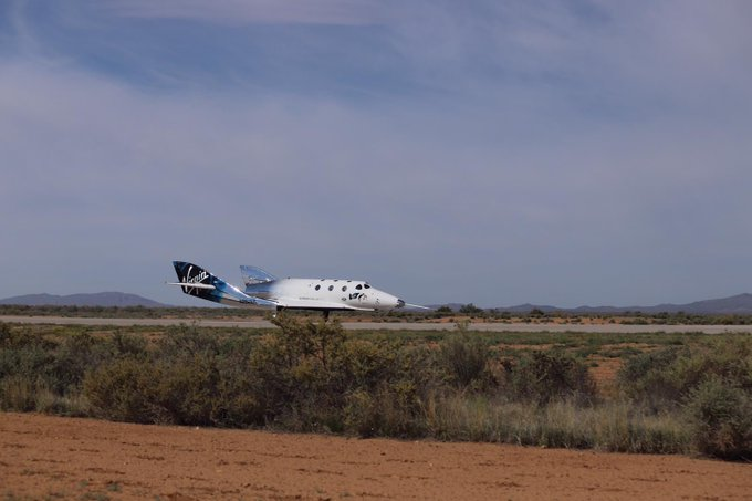 2020-1-may-spaceshiptwo-successful-fligh