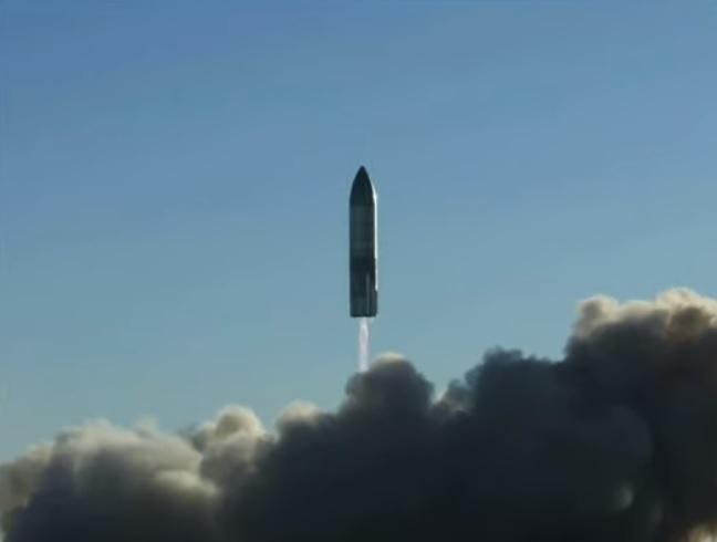 2020-10-dec-starship-launches.jpg