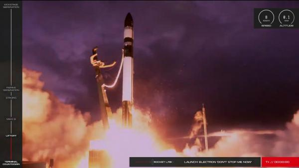 2020-13-june-electron-launches.jpg
