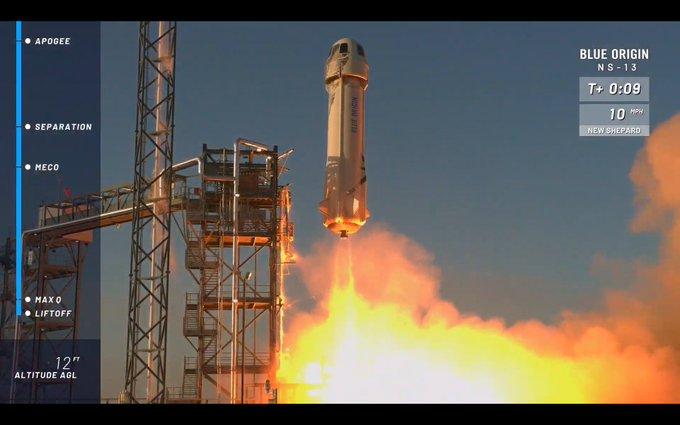 2020-13-october-blue-origin-launches.jpg