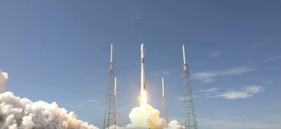 2020-18-august-falcon-9-launch.jpg